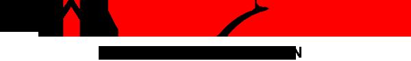 L.A. Classic Transportation's Logo