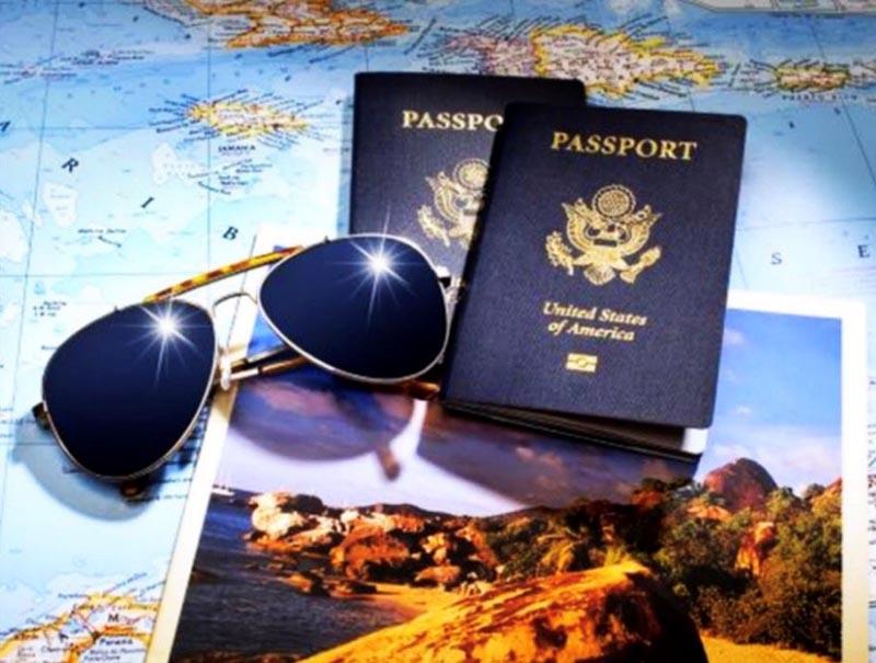 Travel Concierge